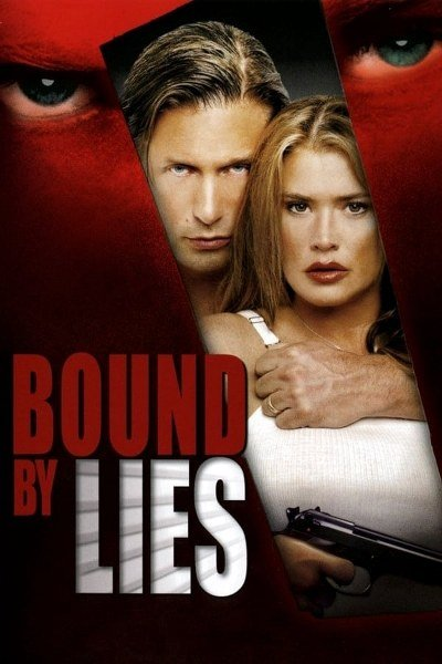 Bound by Lies (2018) HDTV