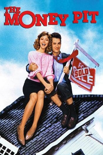 The Money Pit (1986) บ้านบ้าคนบอ