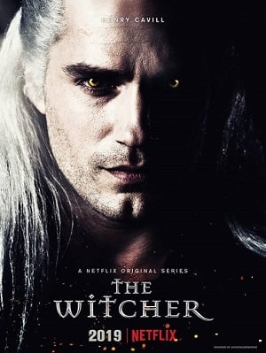 The Witcher | Netflix (2019) Season 1 เดอะ วิทเชอร์ นักล่าจอมอสูร EP.1-EP.8 จบ พากย์ไทย