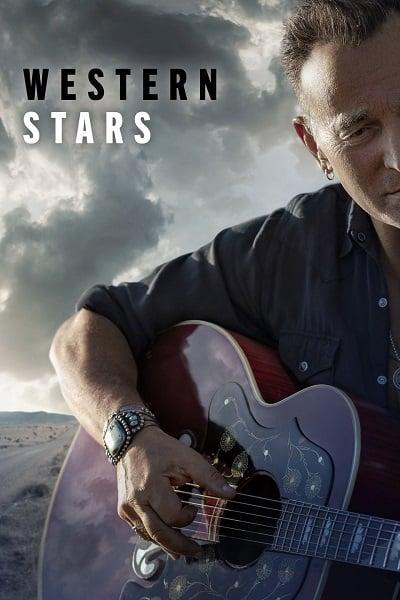 Western Stars (2019) คาวบอยตะวันตก
