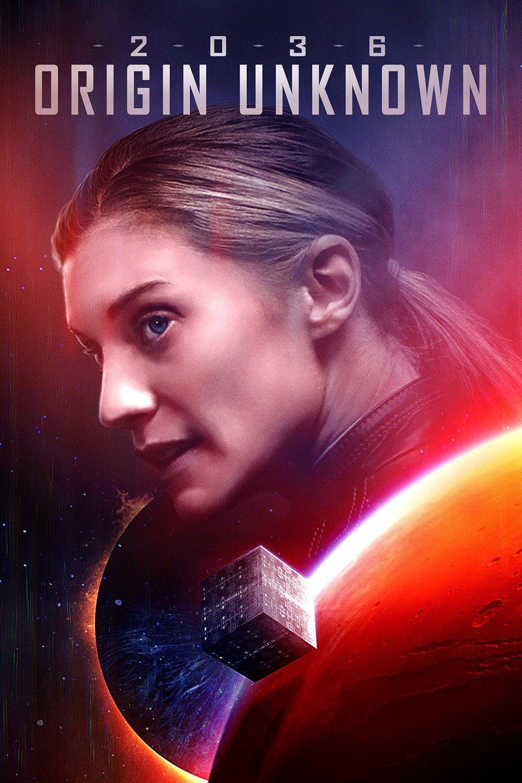2036 Origin Unknown (2018) เดอะคิวบ์ ลูกบาศก์ที่หายไป