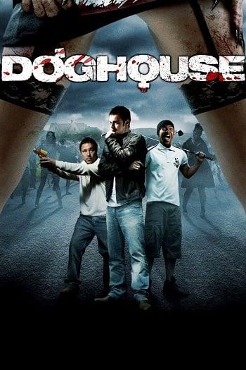 Doghouse (2009) นรก…มันอยู่ในบ้านหรือ? 037HDD.COM