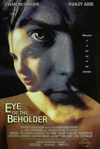 Eye of the Beholder (1999) แอบ พิษลึก