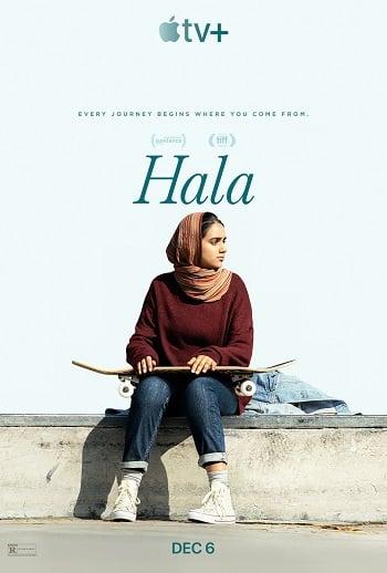 Hala (2019) ฮาลา 037HDD.COM