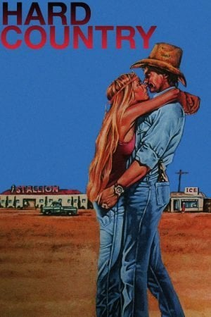 Hard Country (1981) เงินร้อนซ่อนร้าย