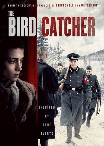 The Birdcatcher (2019) หนีในรอด