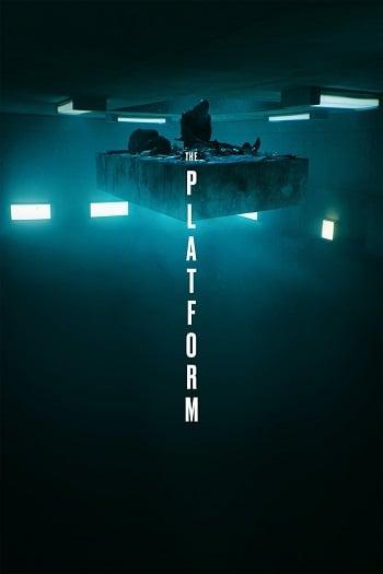 The Platform | Netflix (2019) เดอะ แพลตฟอร์ม