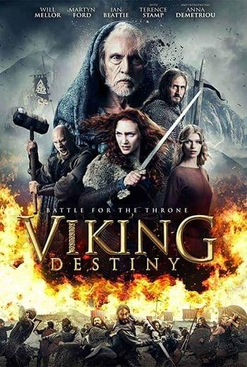 Viking Destiny (2018) ชะตากรรมของไวกิ้ง
