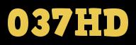 ดูหนังออนไลน์ ชัด 037HD เว็บดูหนัง ฟรี หนังซูม Netflix หนังใหม่ 2020