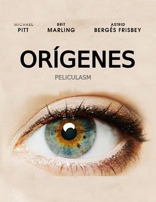 I Origins (2014) หนึ่งรักในจักรวาล