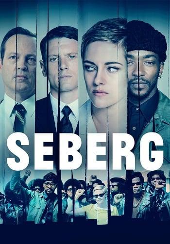Seberg (2019) ต่อต้านศัตรูทั้งหมด