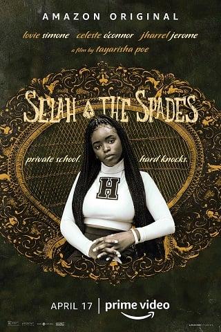 Selah and The Spades (2019) เซลาห์และโพดำ