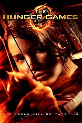 The Hunger Games (2012) เกมล่าเกม ภาค 1