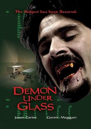 Demon Under Glass (2002) แวมไพร์ คนกัดคน