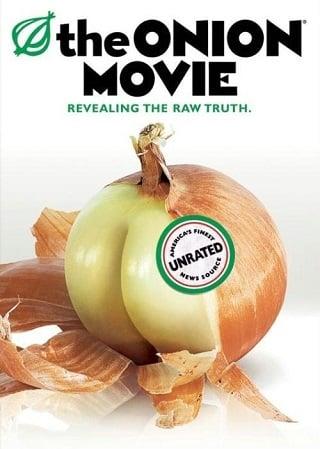The Onion Movie (2008) เจาะข่าวขำ ยำข่าวรั่ว