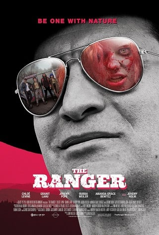 The Ranger (2018) ตำรวจคลั่ง
