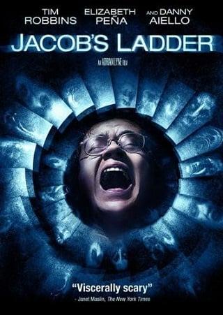 Jacob's Ladder (1990) ไม่ตาย ก็เหมือนตาย