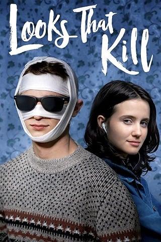 Looks That Kill (2020) เกิดมาหล่อ…เกินไป