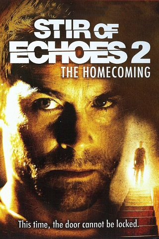 Stir of Echoes The Homecoming (2007) เสียงศพ…สะท้อนวิญญาณ 2