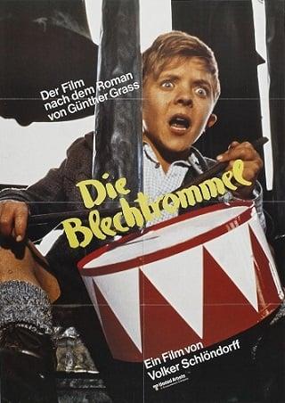 The Tin Drum (1979) ดีเบลชทรอมเมิล