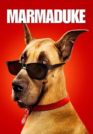 Marmaduke (2010) มาร์มาดุ๊ค สี่ขาฮาคูณสี่