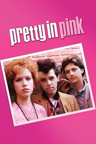 Pretty in Pink (1986) ความสวยในสีชมพู