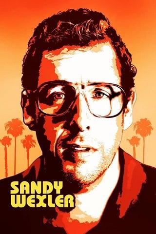 Sandy Wexler | Netflix (2017) แซนดี้ เวกซ์เลอร์