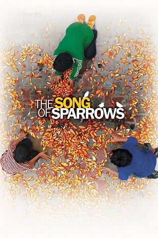 The Song of Sparrows (Avaze gonjeshk-ha) (2008) บทเพลงนกกระจอก
