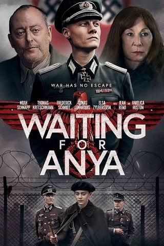 Waiting for Anya (2020) ฉันรอเธอ แอนย่า