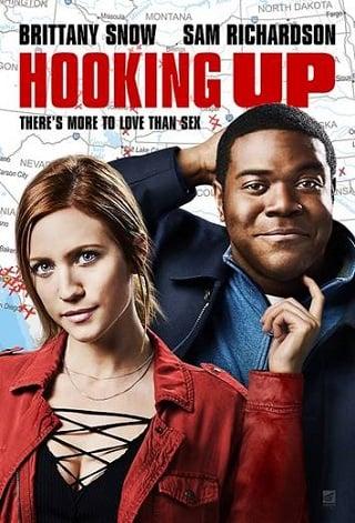 Hooking Up (2020) การเชื่อมต่อ