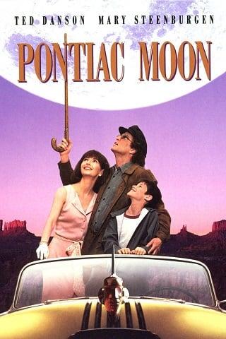 Pontiac Moon (1994) ปอนเตี๊ยกมูน