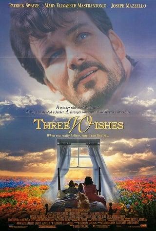 Three Wishes (1995) สามความปรารถนา