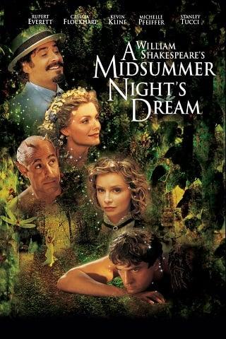 A Midsummer Night's Dream (1999) ตำนานฝากรักบรรลือโลก