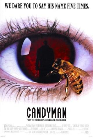 Candyman (1992) แคนดี้แมน