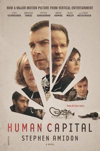 Human Capital (2019) บรรยายไทย