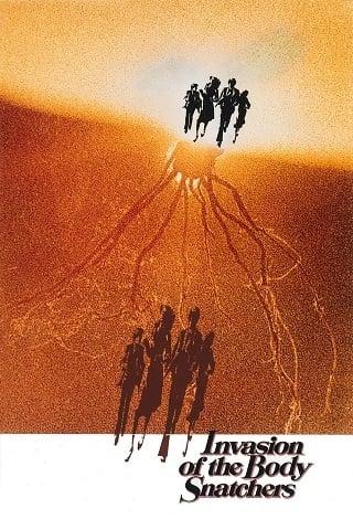 Invasion of the Body Snatchers (1978) บรรยายไทย