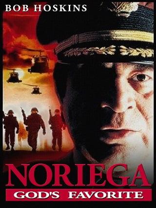 Noriega: God's Favorite (2000) บรรยายไทย