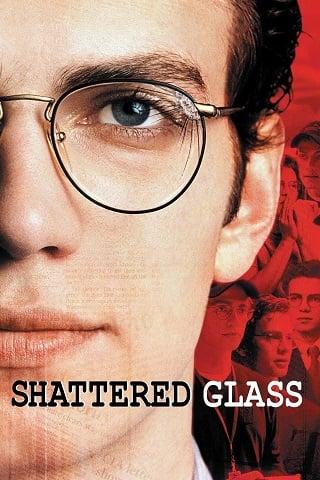 Shattered Glass (2003) แช็ตเตอร์ด กลาส ล้วงลึกจอมลวงโลก
