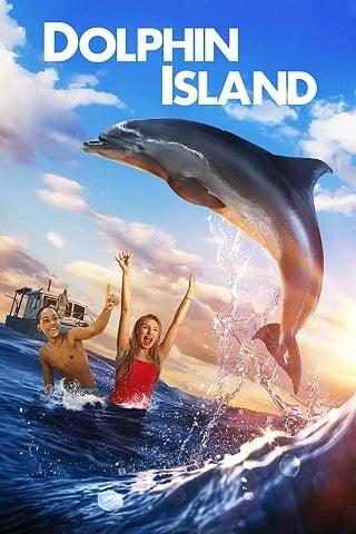 Dolphin Island (2020) เกาะโลมา