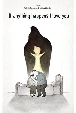 If Anything Happens I Love You | Netflix (2020) ถ้าเกิดอะไรขึ้น… หนูรักพ่อแม่นะ