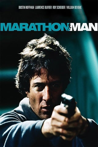 Marathon Man (1976) บรรยายไทย