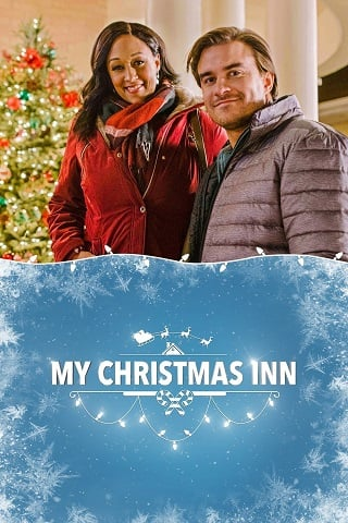 My Christmas Inn | Netflix (2018) มาย คริสต์มาส อินน์