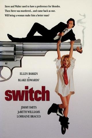Switch (1991) บรรยายไทย