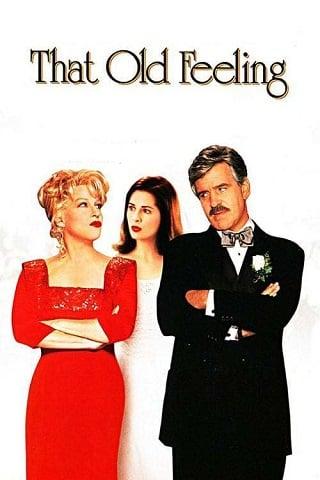 That Old Feeling (1997) รักกลับทิศ ชีวิตอลเวง