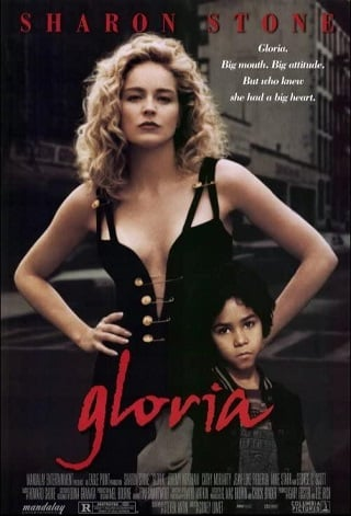 Gloria (1999) ใจเธอแน่… กล้าแหย่เจ้าพ่อ