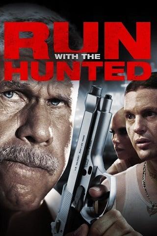 Run with the Hunted (2019) บรรยายไทย
