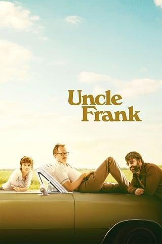Uncle Frank (2020) AMAZON บรรยายไทย