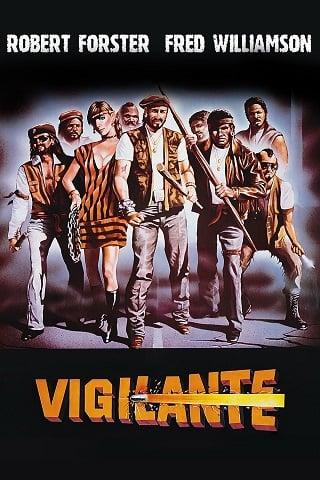 Vigilante (1982) บรรยายไทย