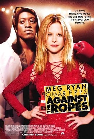 Against the Ropes (2004) บรรยายไทย