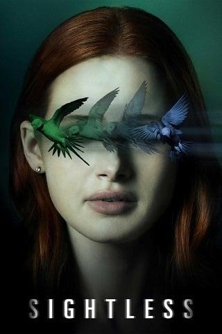 Sightless | Netflix (2020) โลกมืด